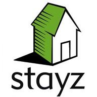 custom logoStayz